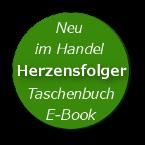 E-Book-Button